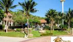 Fully Furnished Pool Villa For Sale in Hua Hin