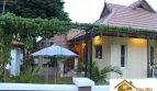 Mountain view House For Sale in Hua Hin