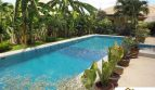 Quality Pool Villa Hua Hin Development – Reduced Price
