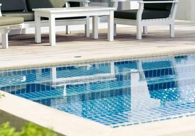 Absolute Beachfront 2 Bed 3 Bath Pool Villa Kuiburi