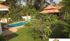 Wijitra Village – Residential Development For Sale in Hua Hin