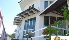 2 Storey Hua Hin Villa For Resale Ideal Location