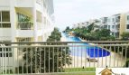 Hua Hin 3 Bedroom Condo Unit Offering Stunning Views