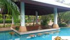 Stunning 2 Bed Hua Hin Sea View Unit For Sale