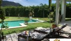 Baan Ing phu – Luxury Hua Hin Resale Pool Villa Near Black Mountain