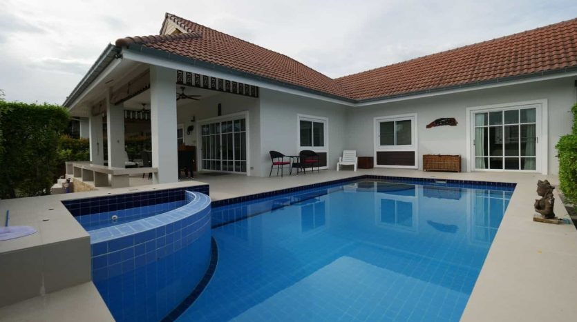 smart-house-resale-pool-property-11
