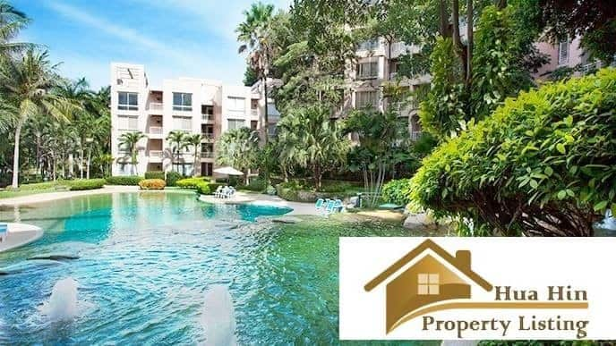 ban-san-saran-hua-hin-condo-for-sale-12