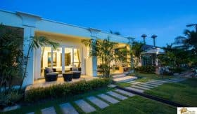 Smart House Hua Hin - Town Homes For Sale Large Communal Pool