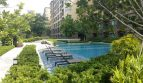 Rain Cha Am By Sansiri Condo Resale Unit For Sale