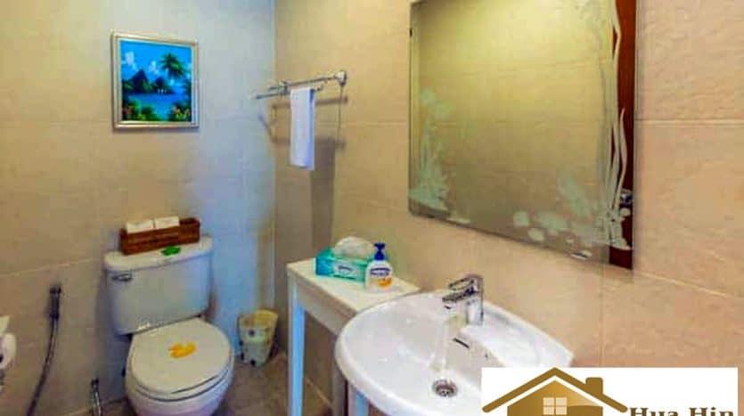 Stunning 3 Bedroom Private Pool Luxury Beachfront Condo Khao Kalok