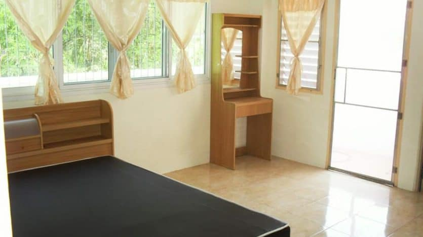 Operational Business Apartment For Sale Hua Hin Prime Location Soi 94