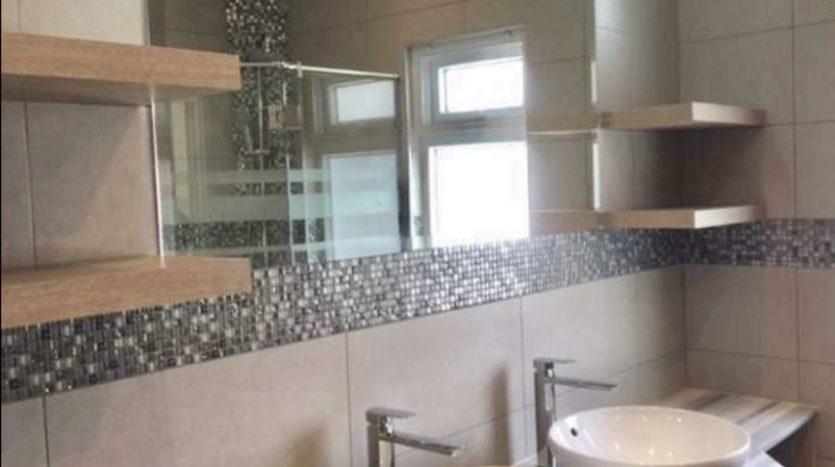 European Style 3 Bed Luxury Pool Villa For Sale Mali Residence Hua Hin