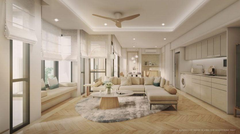 Sasara Hua Hin New Luxury Beachfront Condominium In Top Location